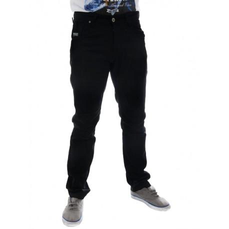 Style MJ00122