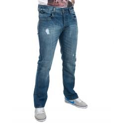 Style MJ00123