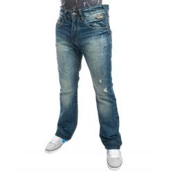 Style MJ00124