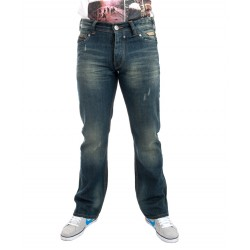 Style MJ00125