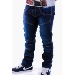 Style MJ062