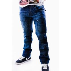 Style MJTW132